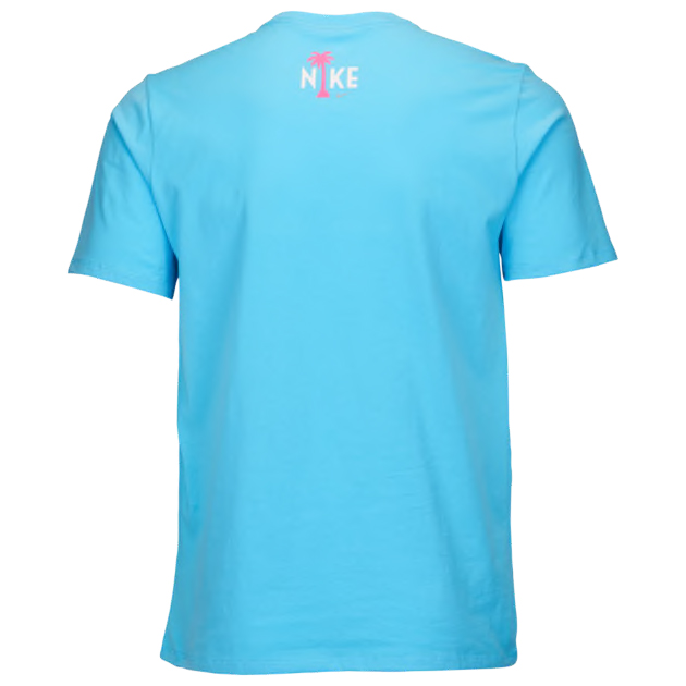 nike-sportswear-south-beach-tee-shirt-blue-2