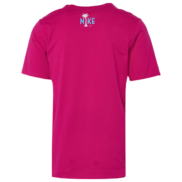 nike-sportswear-south-beach-tee-shirt-pink-2