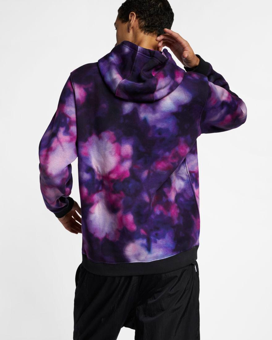 Regaño lavabo Anual  Nike Stargazer Sneakers Hoodie and Shirt | SneakerFits.com