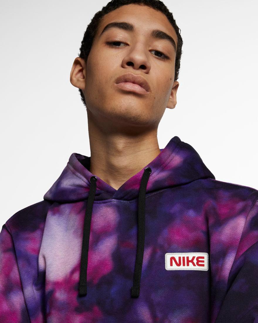 nike-sportswear-stargazer-hoodie-3
