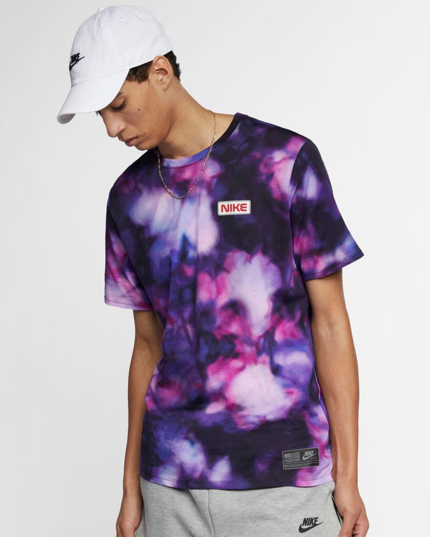 nike-sportswear-stargazer-shirt-1