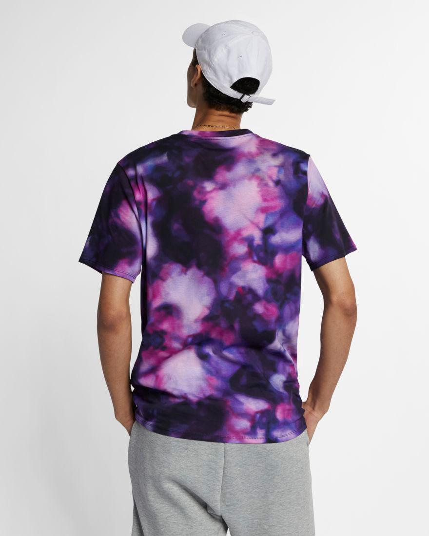 nike-sportswear-stargazer-shirt-2