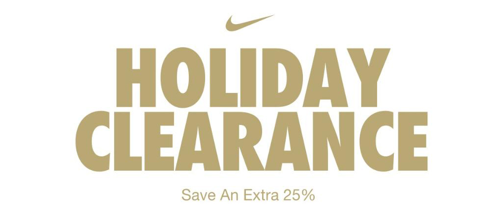 nike-store-holiday-2018-clearance-sale