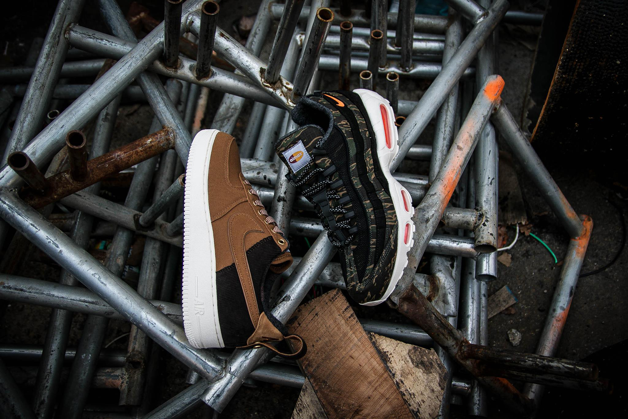nike-x-carhartt-sneakers-where-to-buy