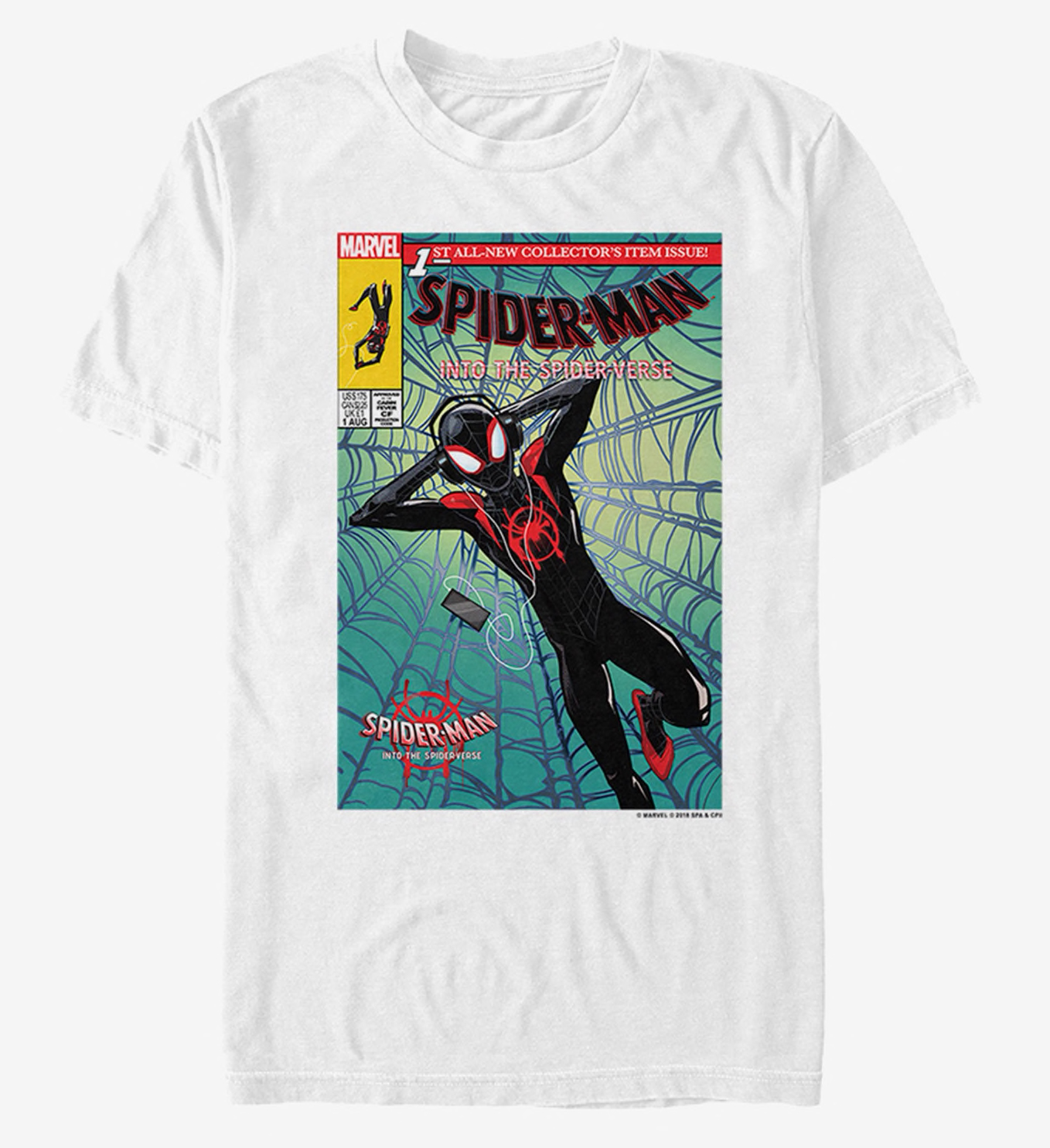 spiderman-spider-verse-shirt-match-jordan-1-origin-story-10