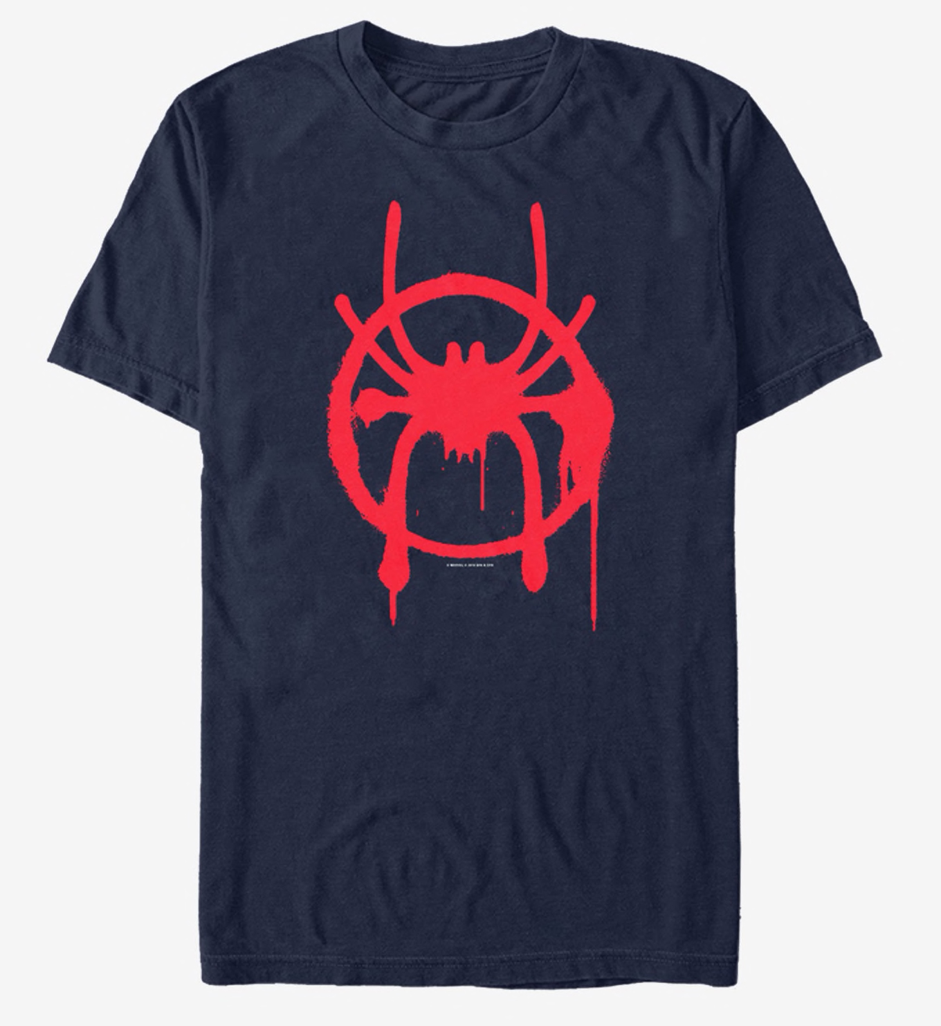 spiderman-spider-verse-shirt-match-jordan-1-origin-story-12