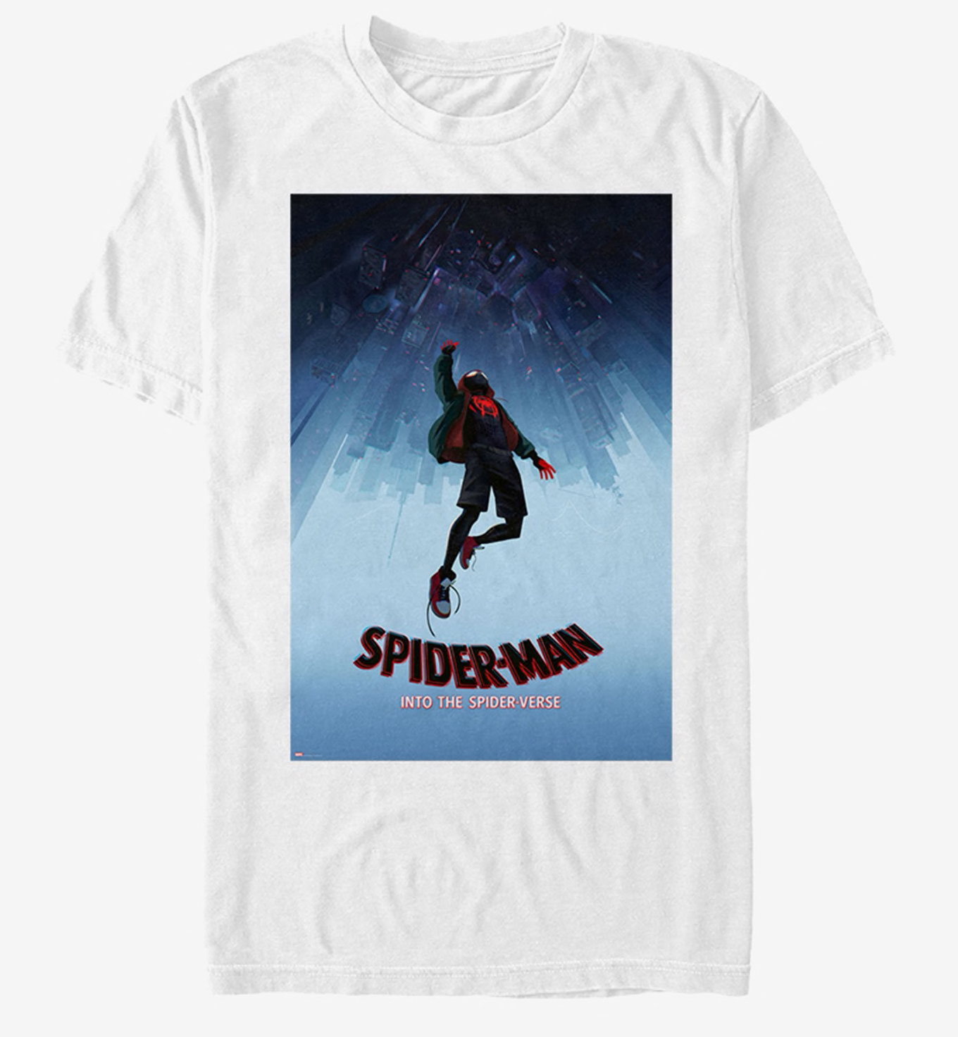 spiderman-spider-verse-shirt-match-jordan-1-origin-story-15