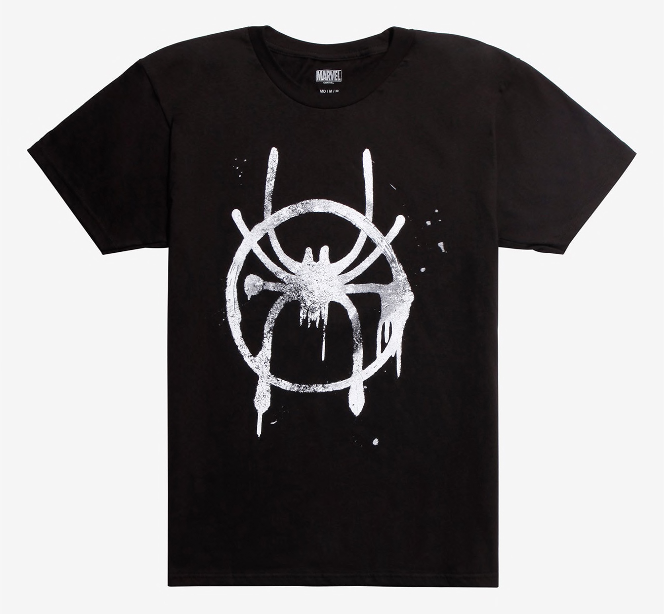 spiderman-spider-verse-shirt-match-jordan-1-origin-story-3