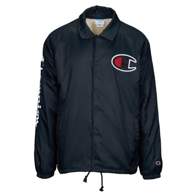 timberland-champion-black-boot-jacket-1