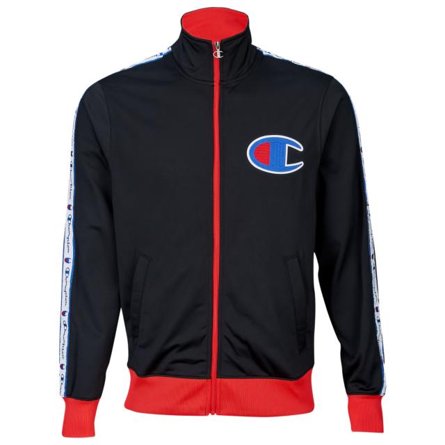 timberland-champion-black-boot-jacket-10