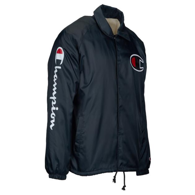 timberland-champion-black-boot-jacket-2