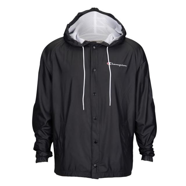 timberland-champion-black-boot-jacket-3