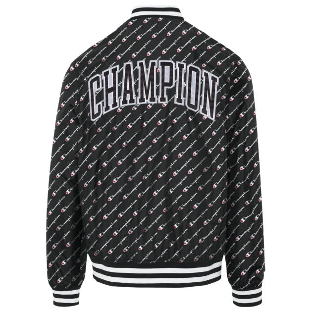 timberland-champion-black-boot-jacket-5