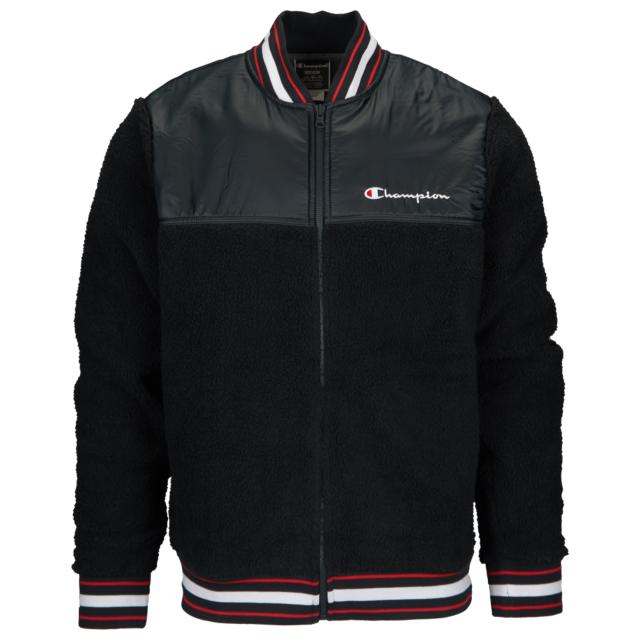 timberland-champion-black-boot-jacket-6