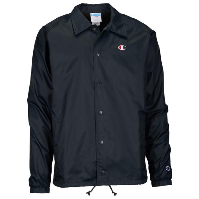 timberland-champion-black-boot-jacket-7