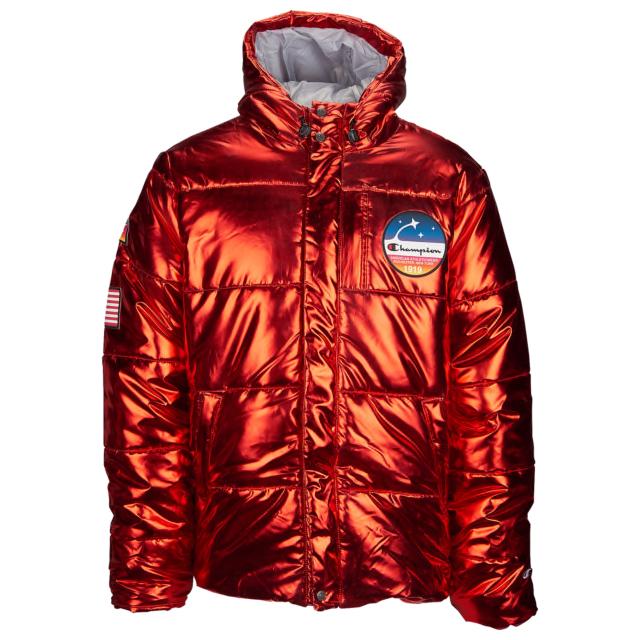 timberland-champion-black-boot-jacket-8