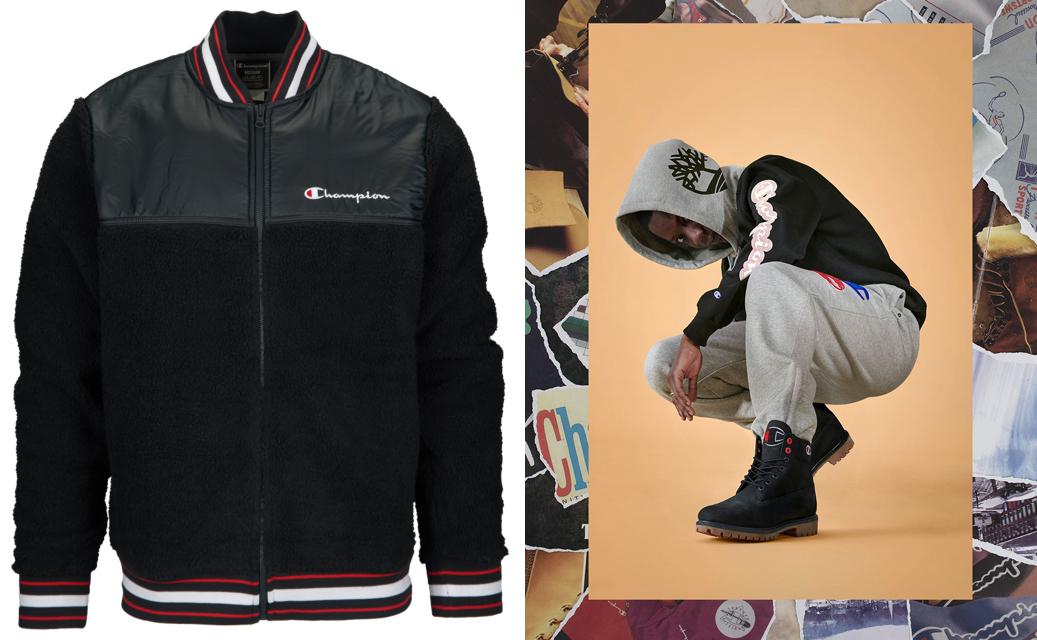 timberland-champion-black-boot-jacket