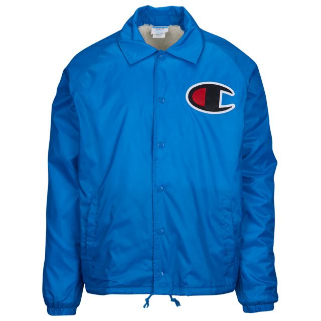 timberland-champion-blue-boot-jacket-1
