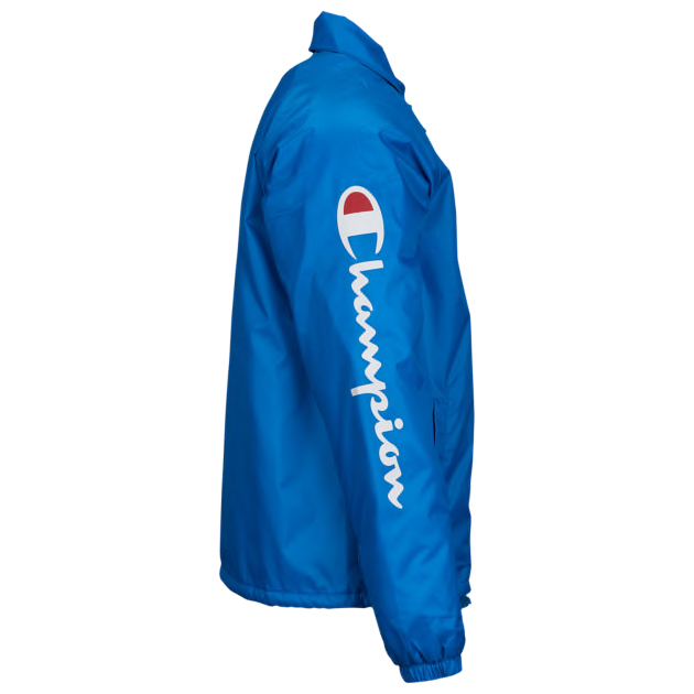 timberland-champion-blue-boot-jacket-2