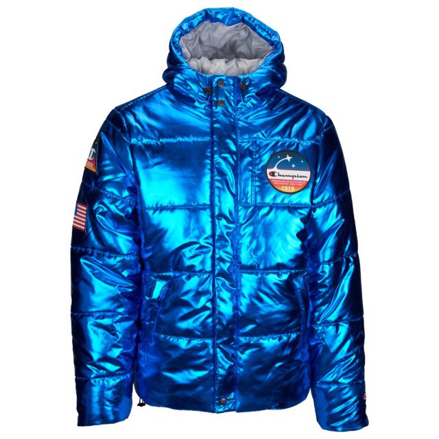 timberland-champion-blue-boot-jacket-3