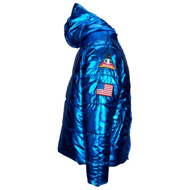 timberland-champion-blue-boot-jacket-4