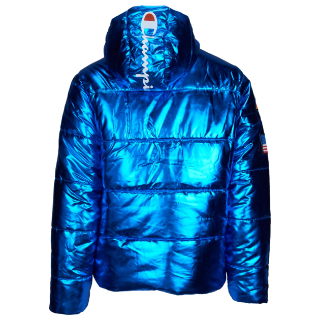 timberland-champion-blue-boot-jacket-5