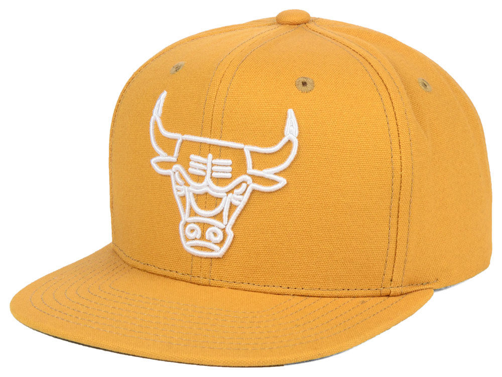 timberland-wheat-boot-bulls-hat-match