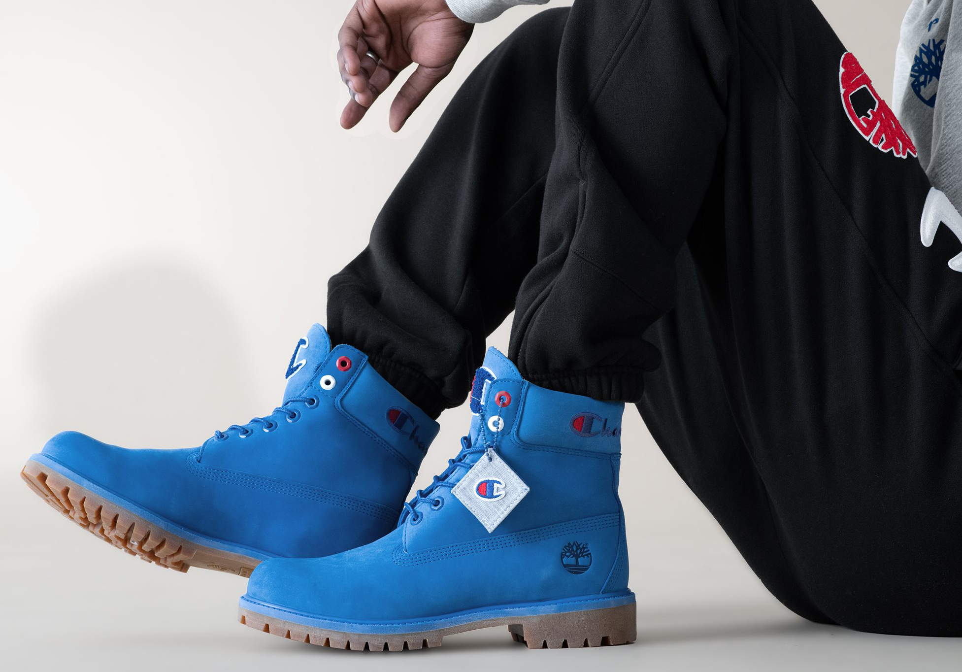 timberland-champion-surf-blue-sport-boot