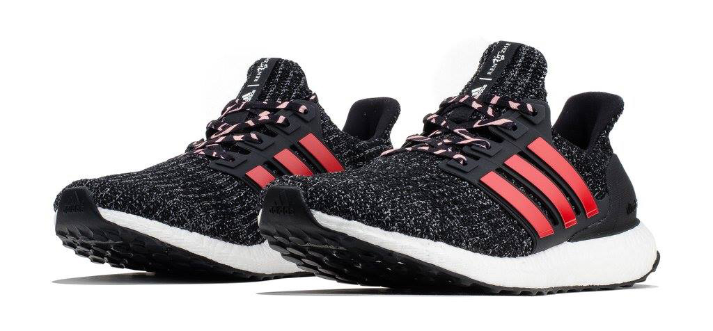 adidas-ultra-boost-chinese-new-year-where-to-buy