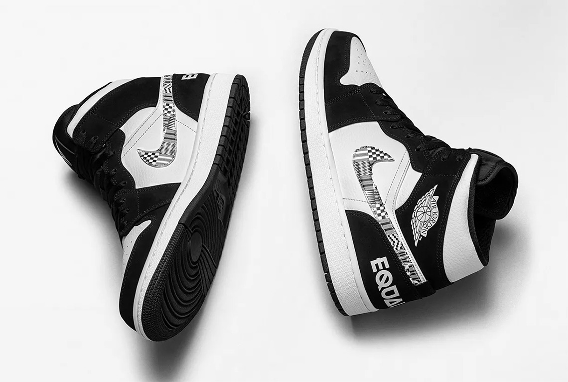 air-jordan-1-equality-bhm-2019-release-date