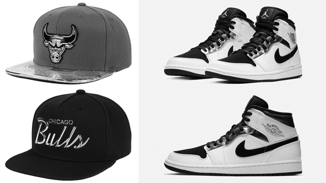 air-jordan-1-kawhi-alternate-bulls-caps