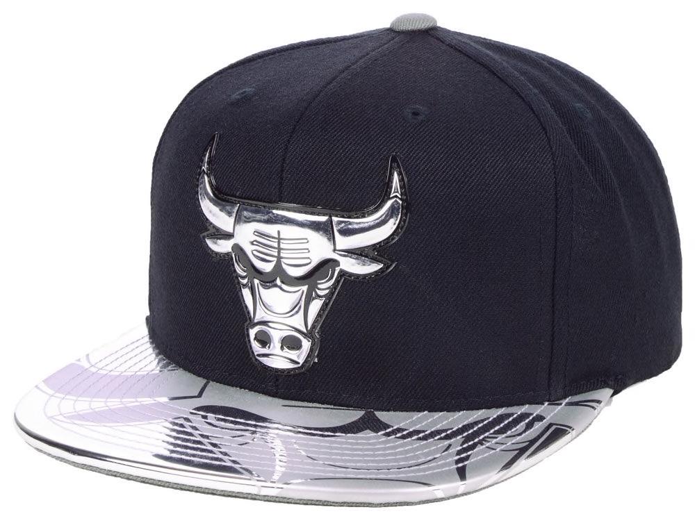 air-jordan-1-mid-kawhi-alternate-bulls-hat-match-2
