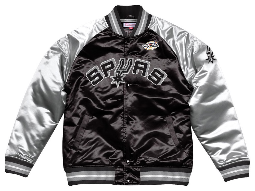 air-jordan-1-mid-kawhi-alternate-silver-spurs-jacket