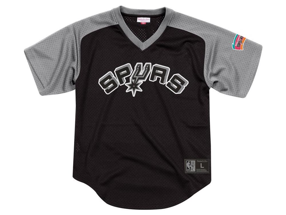 air-jordan-1-mid-kawhi-alternate-silver-spurs-jersey