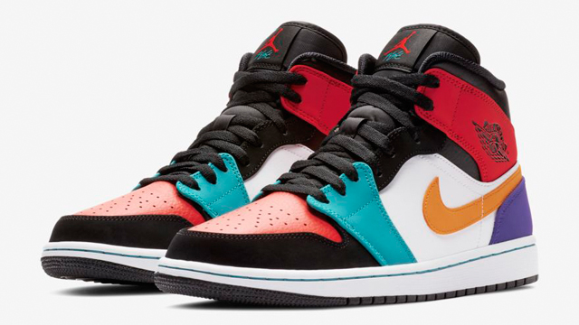 air-jordan-1-mid-multi-color-where-to-buy