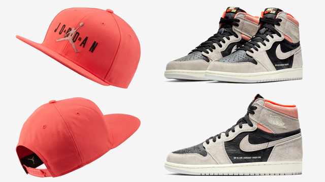 air-jordan-1-neutral-grey-crimson-cap