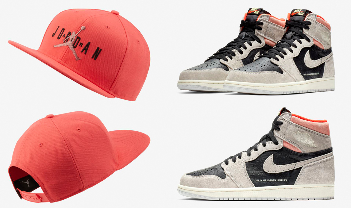 air-jordan-1-neutral-grey-crimson-hat