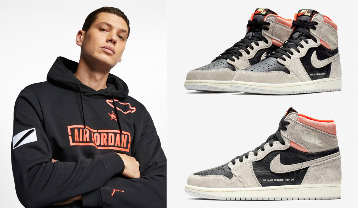 air-jordan-1-neutral-grey-hoodie-match