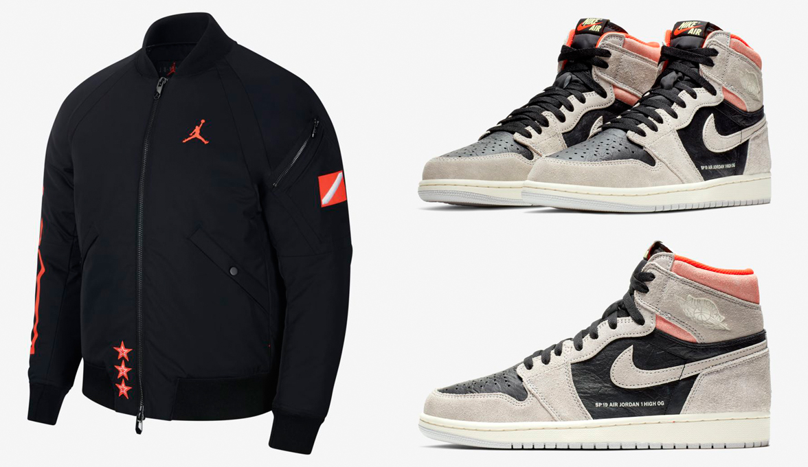 air-jordan-1-neutral-grey-jacket