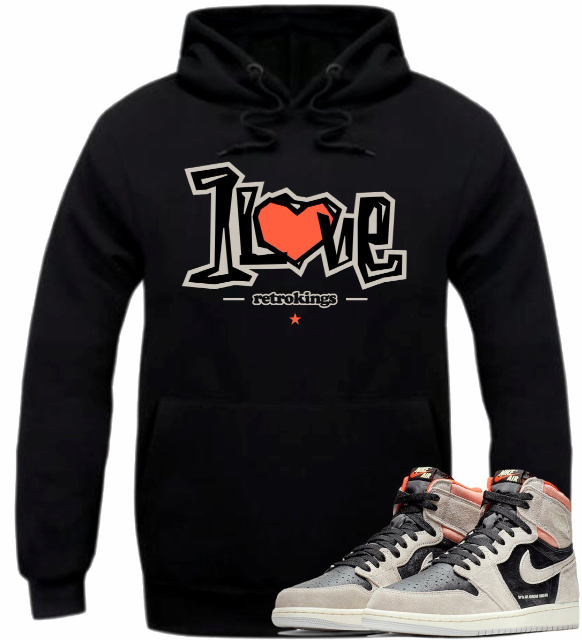 air-jordan-1-neutral-grey-sneaker-hoodie-retro-kings-1