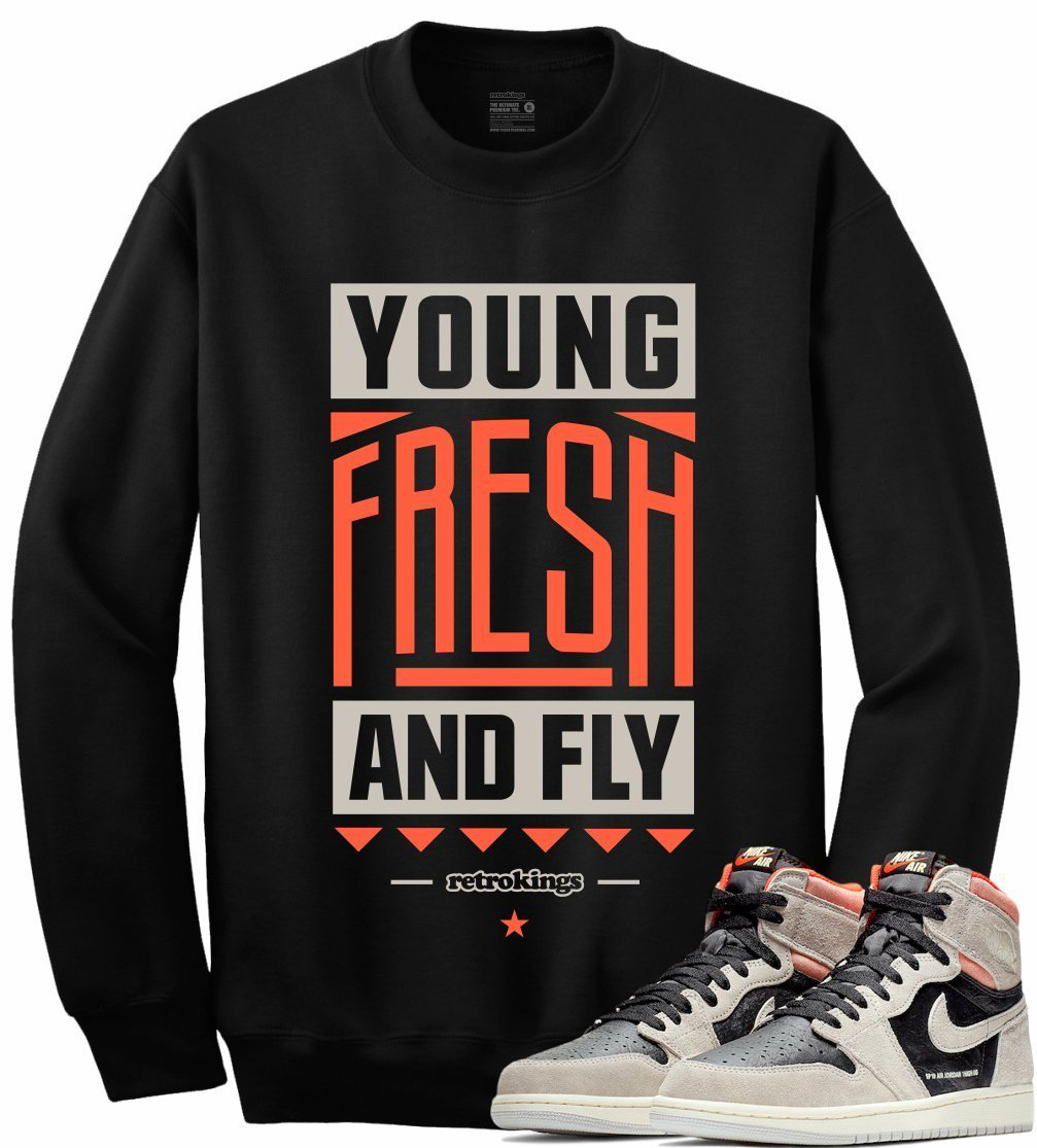 air-jordan-1-neutral-grey-sneaker-sweat-shirt-retro-kings-2