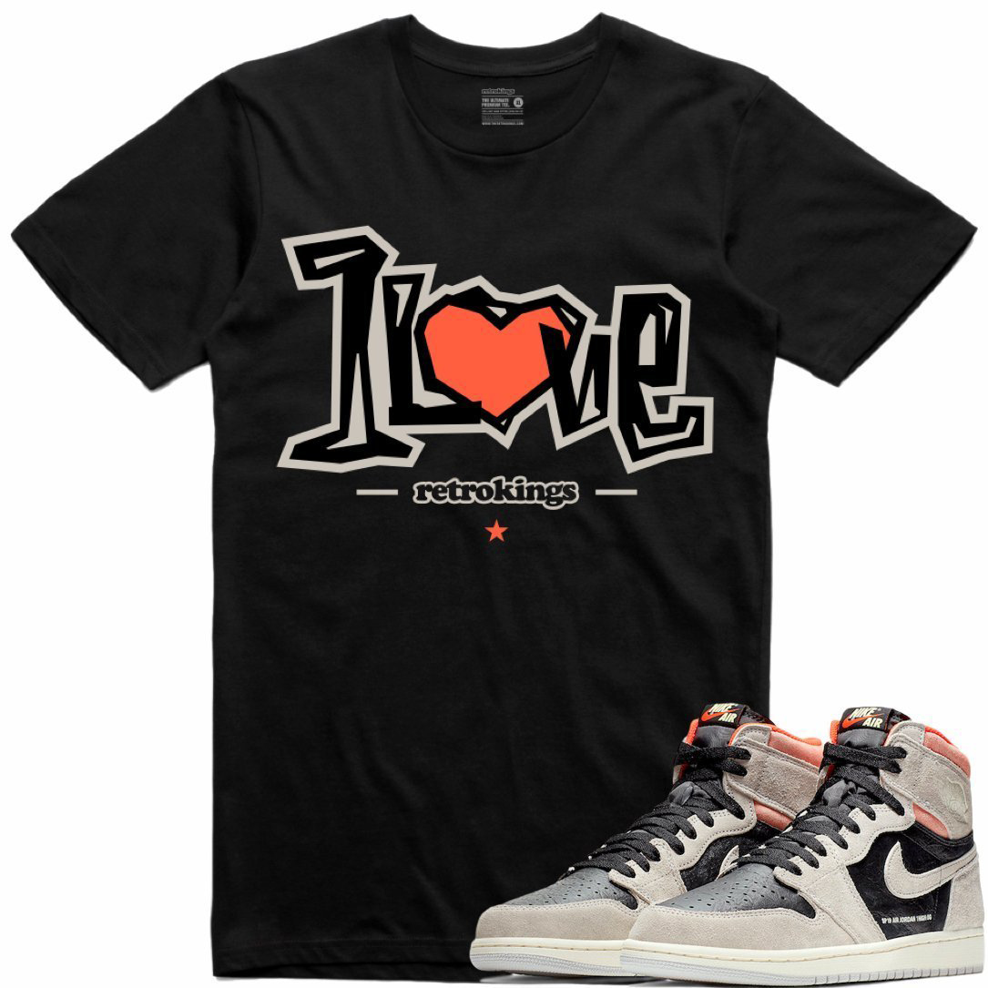 air-jordan-1-neutral-grey-sneaker-tee-shirt-retro-kings-1