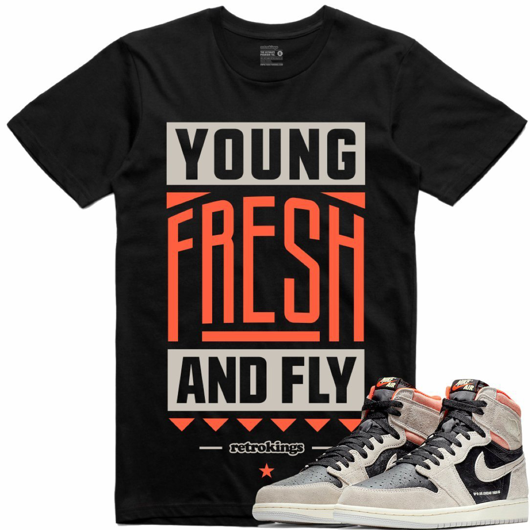 air-jordan-1-neutral-grey-sneaker-tee-shirt-retro-kings-4