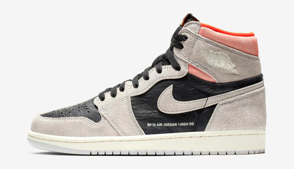 air-jordan-1-sp19-neutral-grey-outfit-match
