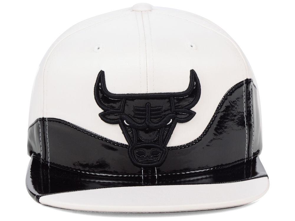 air-jordan-11-concord-bulls-hat-2