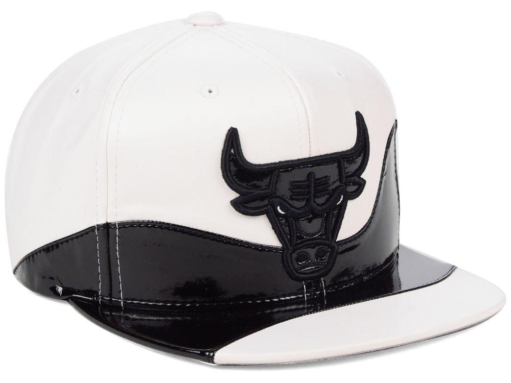 air-jordan-11-concord-bulls-hat-3