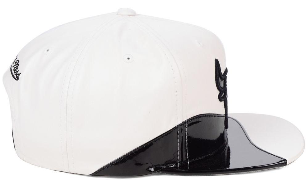 air-jordan-11-concord-bulls-hat-4