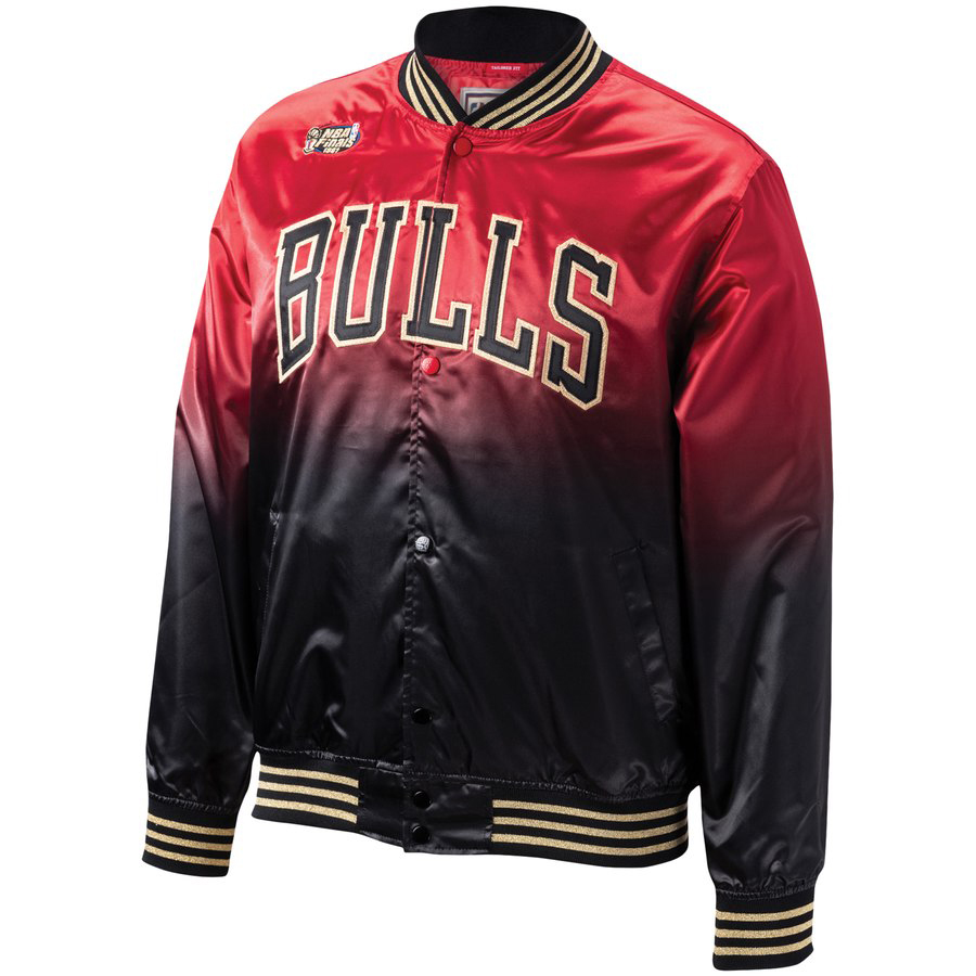 air-jordan-12-chinese-new-year-bulls-jacket-1
