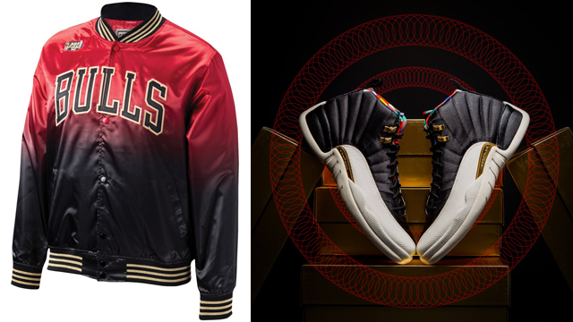 air-jordan-12-cny-bulls-jacket