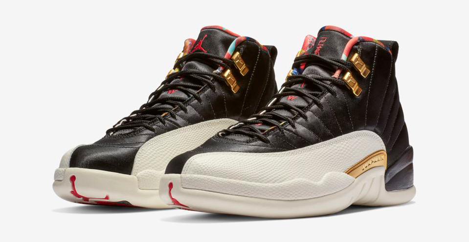 air-jordan-12-cny-chinese-new-year-sneaker-clothing